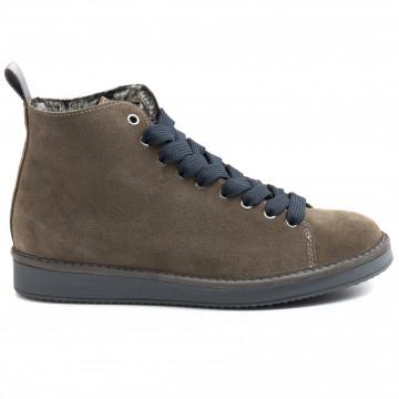 sneakers herren panchic p01m1400200006d12t08 9044