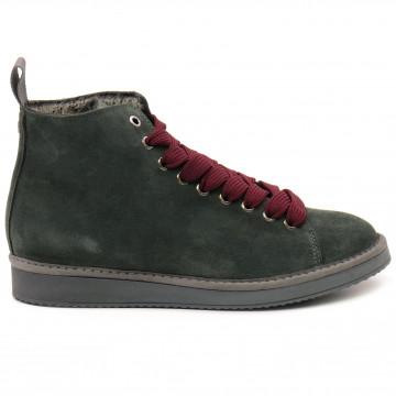 sneakers man panchic p01m1400200006u08e04 9318