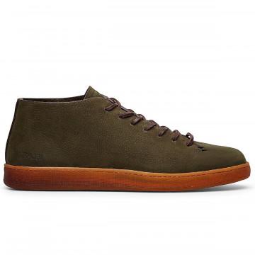 sneakers herren fabi fu0320safari 8966