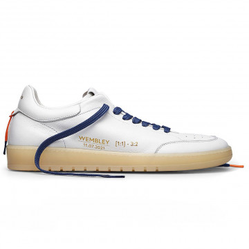 sneakers man barracuda bu3355b00gorpuq100 9166