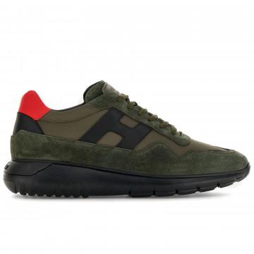 sneakers herren hogan hxm3710aj15qf5914x 9056