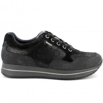 sneakers damen igico kuga8176100 9250