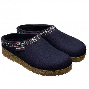 sandalen herren haflinger franzl man71100170 9329