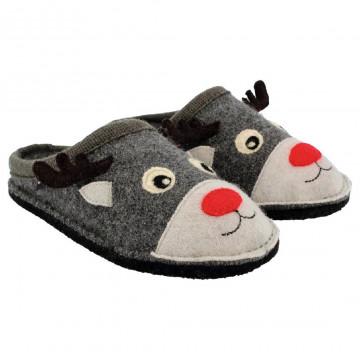 sandals woman haflinger renna31308904 9332