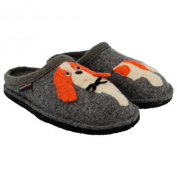 sandals woman haflinger spaniel31308504 9333