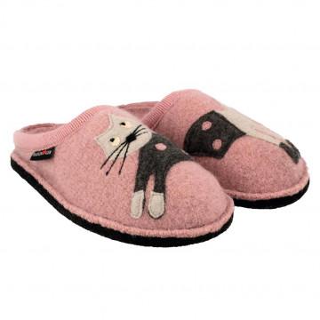 sandals woman haflinger cucho31308083 9330