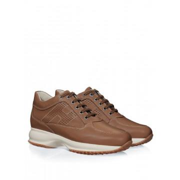 sneakers woman hogan hxw00n00e30d0w9997 1496
