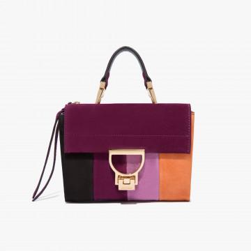 handbags woman coccinelle a30 55b701430 2292