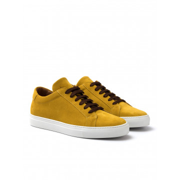 sneakers man gorky boots gorky boots sneakerssoleil 727