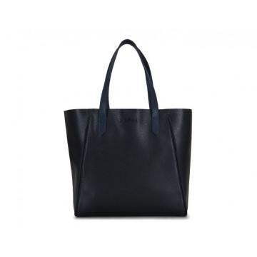 handbags woman hogan kbw00wa0400h6b1b66 2435