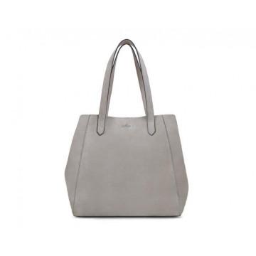handbags woman hogan kbw00wa1400h6fb606 2115