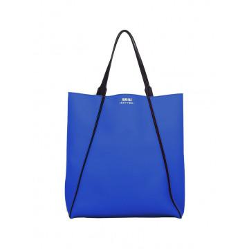 handbags woman bubble by braintropy shpbubcnt063 890