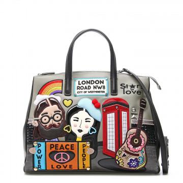 handbags woman braccialini b11736 yycartoline 2371
