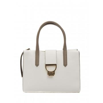 handbags woman coccinelle c1ye3 180101626 938