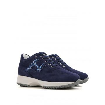 sneakers woman hogan hxw00n0x290cr0u800 1505