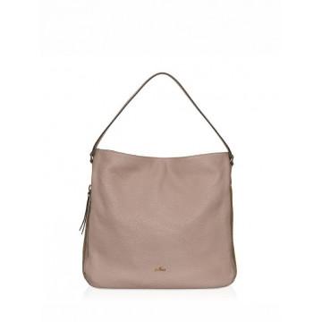 handbags woman hogan kbw00re0300eknc202 1404
