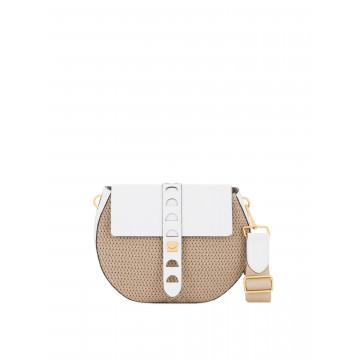 handbags woman coccinelle c1yl7 120101362 507