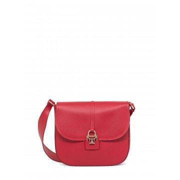 handbags woman patrizia pepe 2v6458 a2ch r440 matt red 1059
