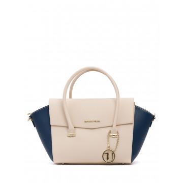 handbags woman trussardi jeans 75b492xx 105 1349