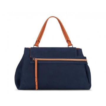 handbags woman hogan kbw00ra1401hcb0zhl 2179