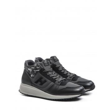 sneakers man hogan hxm2460s460e7p779f 1406