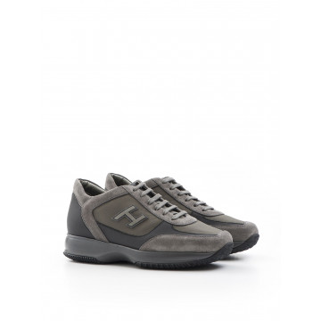 sneakers man hogan hxm00n0v540e1c16f2 1410