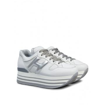 sneakers woman hogan hxw2830t541fpq0351 1519