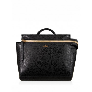 handbags woman hogan kbw00rb0300duyb999 1008