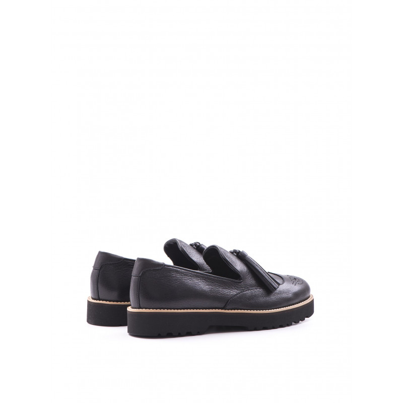 loafers woman hogan hxw2590v640ds8b999 467
