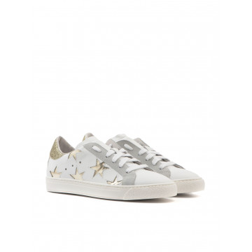 sneakers woman stokton 352 dbhaia 1 2 vitelli 635
