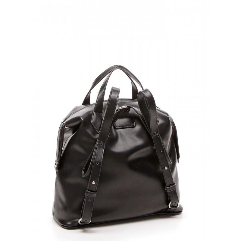 backpacks woman braccialini b10914 yy 100tua sparkling  484