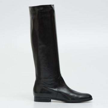 boots woman lorenzo masiero a602b8239565 np nero  2195