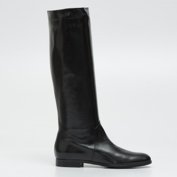 stiefel  boots damen lorenzo masiero a602b8239565 np nero  2195