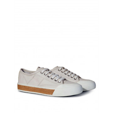 sneakers woman tods xxw26a0t6405j1b015 1701
