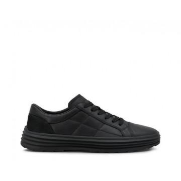 sneakers man hogan hxm3410j190hrm0xcg 2141