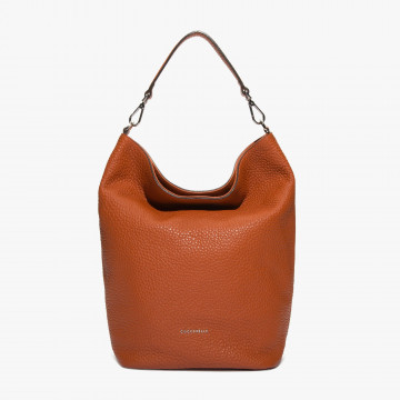 handbags woman coccinelle a35 130101210 2293
