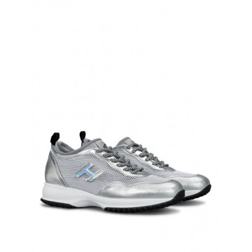 sneakers woman hogan hxw00n0x160gce0pl3 1525