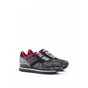 sneakers woman hogan club gyw2220v281eu60yl1 703