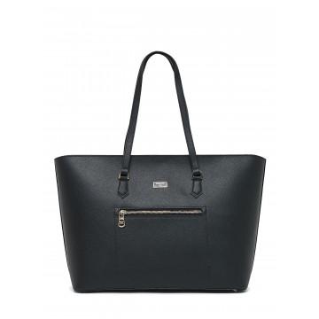 handbags woman patrizia pepe 2v6781 a1mk k103 blk 1141