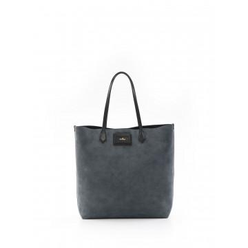 handbags woman hogan kbw00go0300e68450h 1157