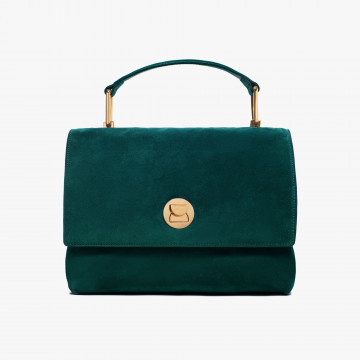 handbags woman coccinelle ad1 180101809 2193