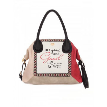 handbags woman le pandorine pe17dal02021 04 etno good white 1269
