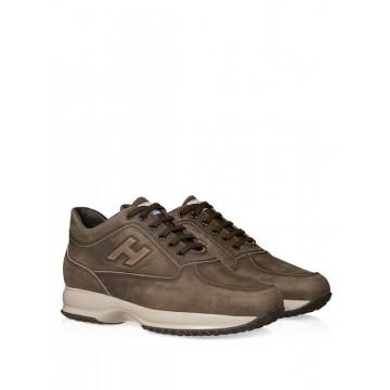 sneakers man hogan hxm00n09041lnd9997 1531