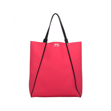 handbags woman bubble by braintropy shpbubcnt019 891