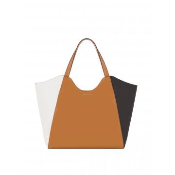 handbags woman coccinelle c1yk0 110101946 912