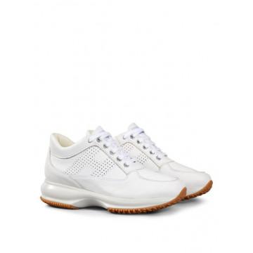 sneakers woman hogan hxw00n00e30du0b001 1535