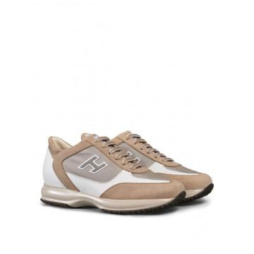 sneakers man hogan hxm00n0q102fj6637m