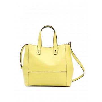 handbags woman coccinelle c1yp0 180401158 968