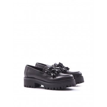 loafers woman cult cle102704slayer low 1228 595