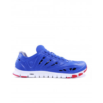 sneakers man crosskix apx patriot 852